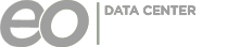 Eo data center Logo